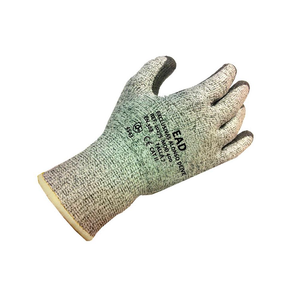 la-seguridad-de-tus-empleados:-los-guantes-anticorte
