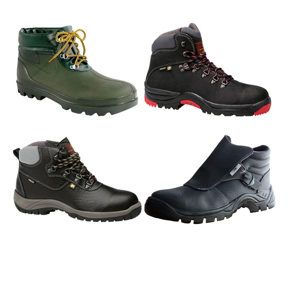 como-elegir-el-mejor-calzado-de-seguridad