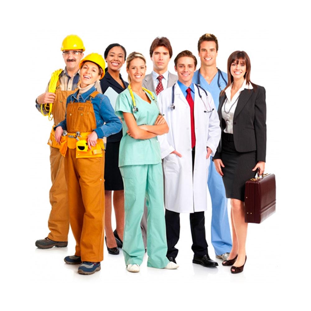 la-importancia-del-logo-de-la-empresa-en-los-uniformes-laborales