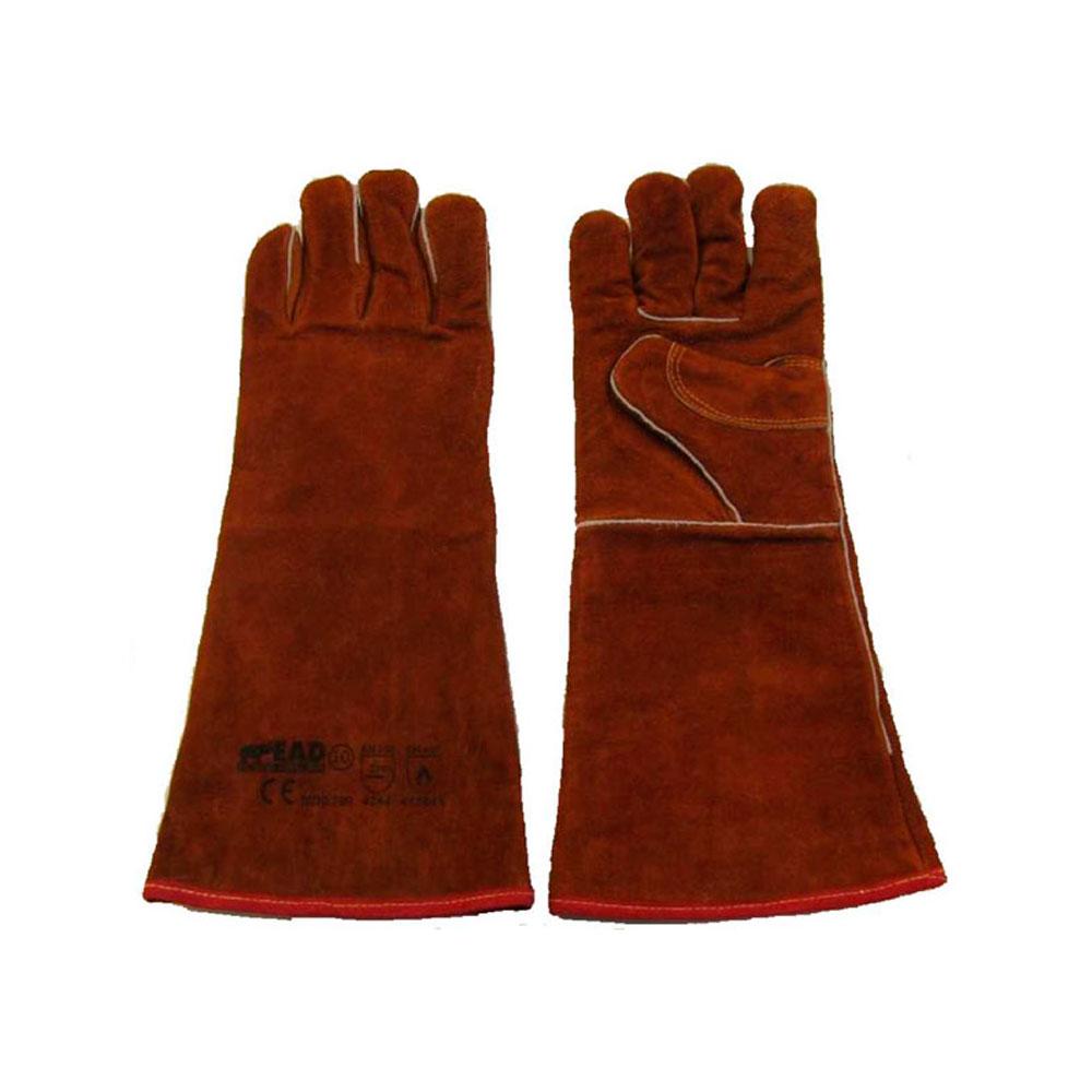 guantes-soldadores:-como-elegirlos