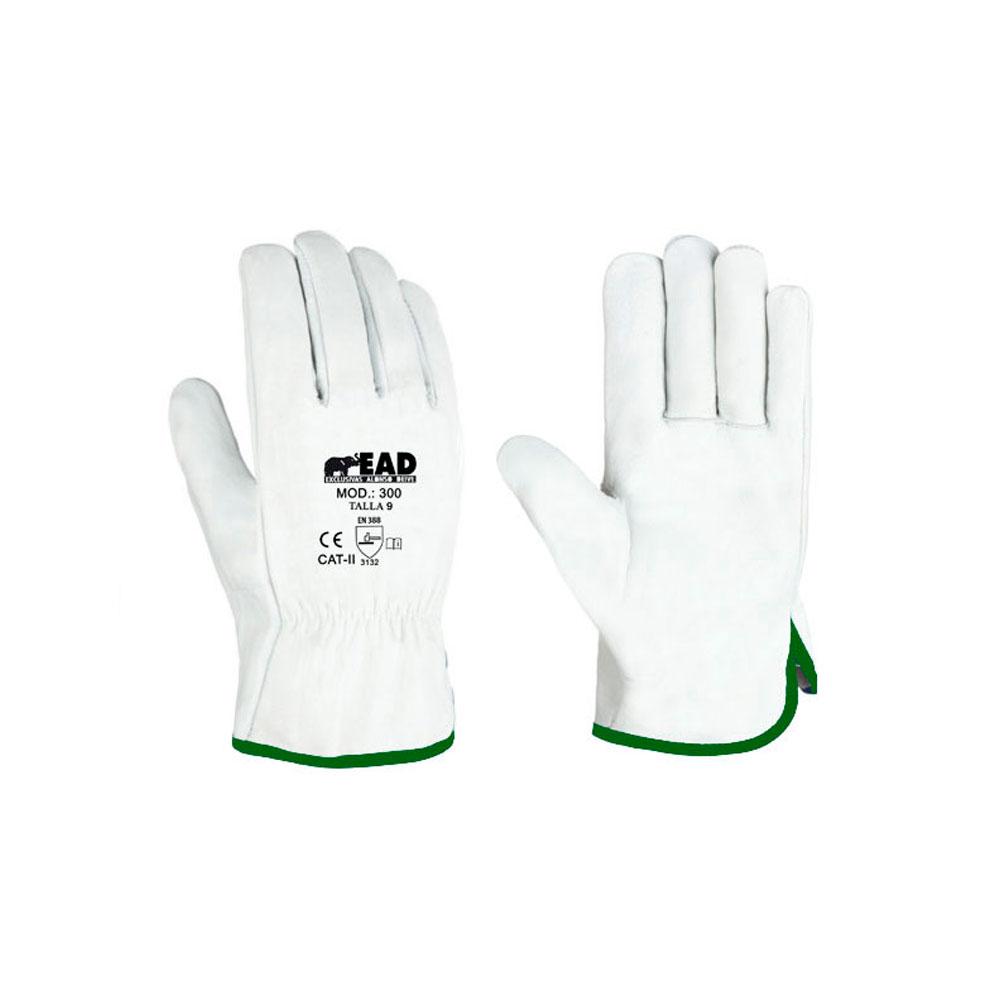 la-proteccion-de-tus-manos:-los-guantes-de-piel-flor