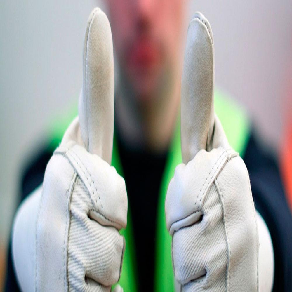 las-caracteristicas-y-mantenimiento-de-los-guantes