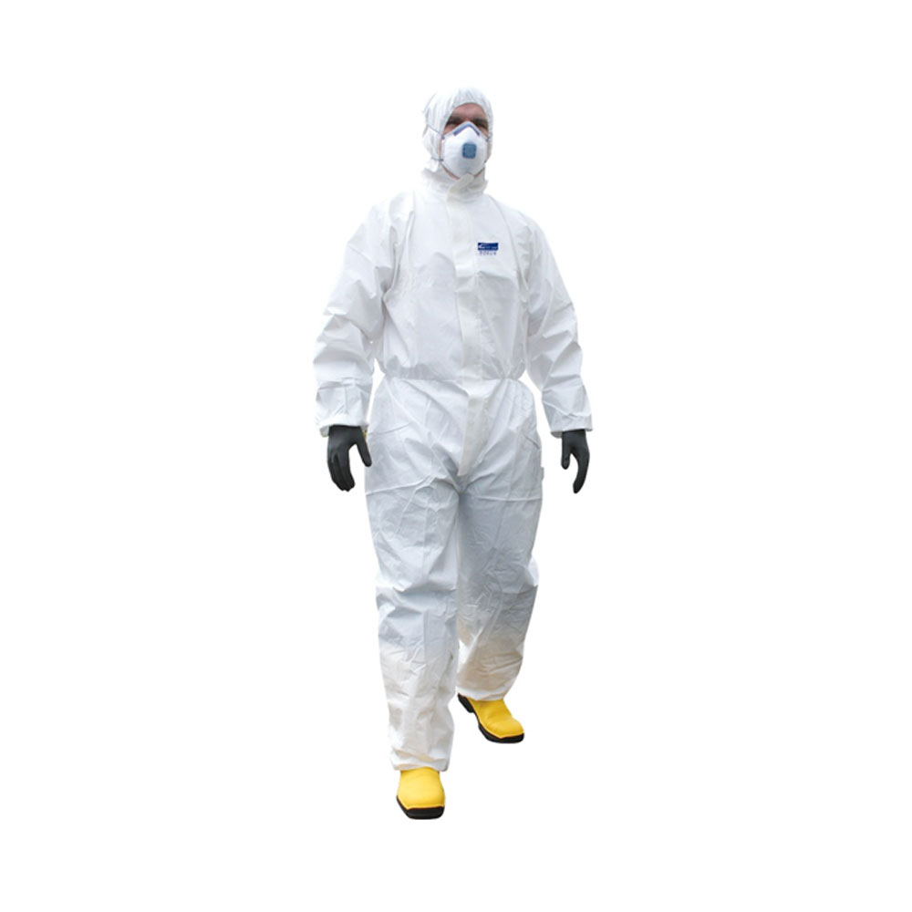 protegete-frente-al-amianto