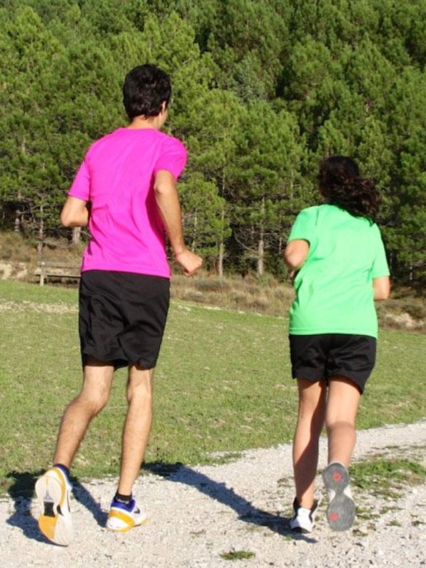 Bermuda niño sport basik baizinca mod. bsk083