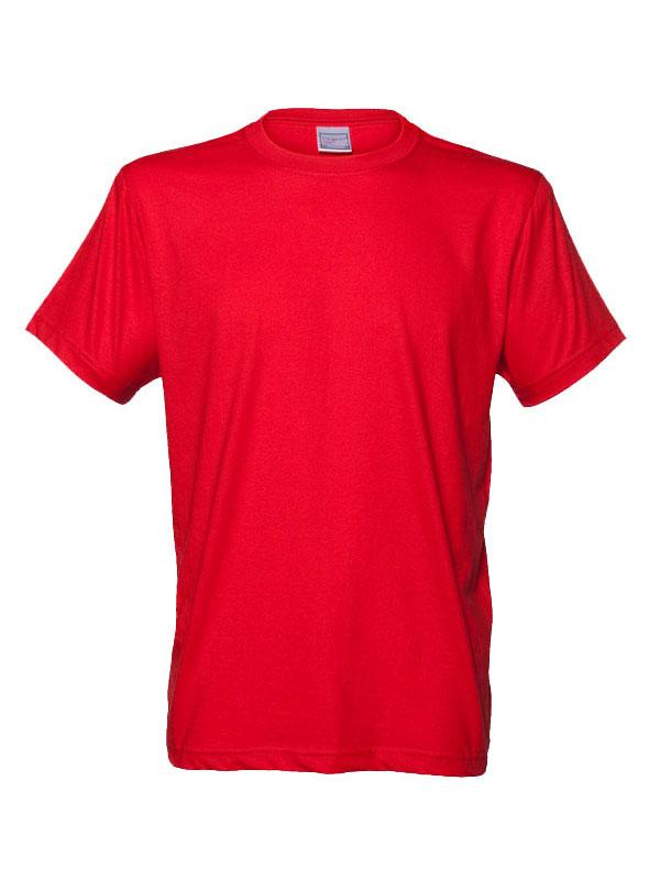 Camiseta cuello redondo m/c sin bolsillo stedman mod. st2000