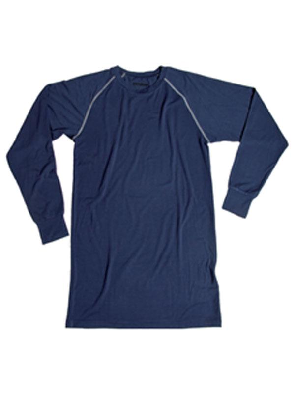 Camiseta térmica modelo avia ref. 26100