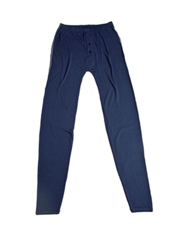 Pantalón térmico interior modelo limia ref. 26200