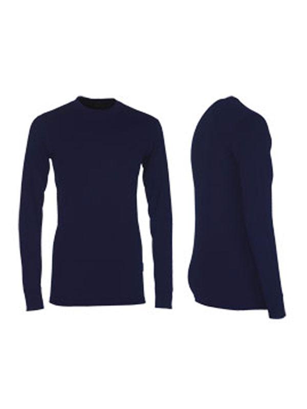 Camisa térmica modelo kiruna ref. 00573-350