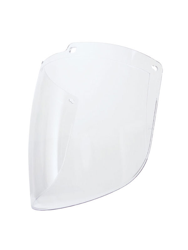Visor turboshield ref. 79068