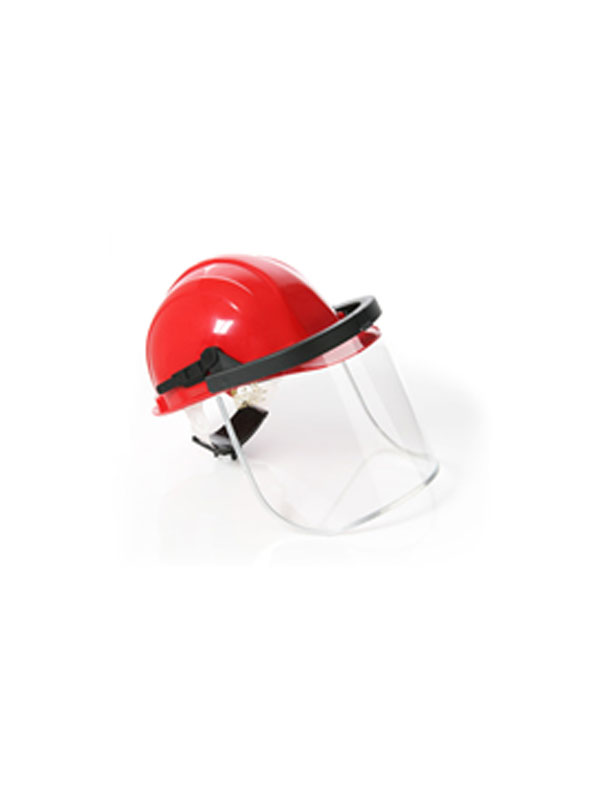 Protector facial casco sp ref. 79710