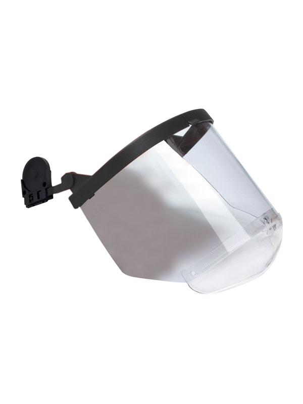 Protector facial perfo-combi ac ref. 79600