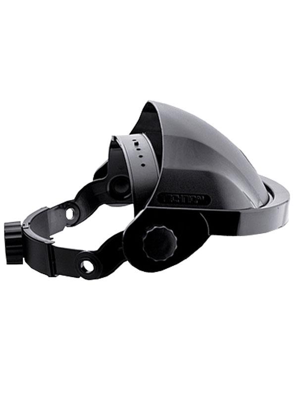 Protector de frente  adaptador  dc-guardprotector de frente (visor no incluido)  iv3070