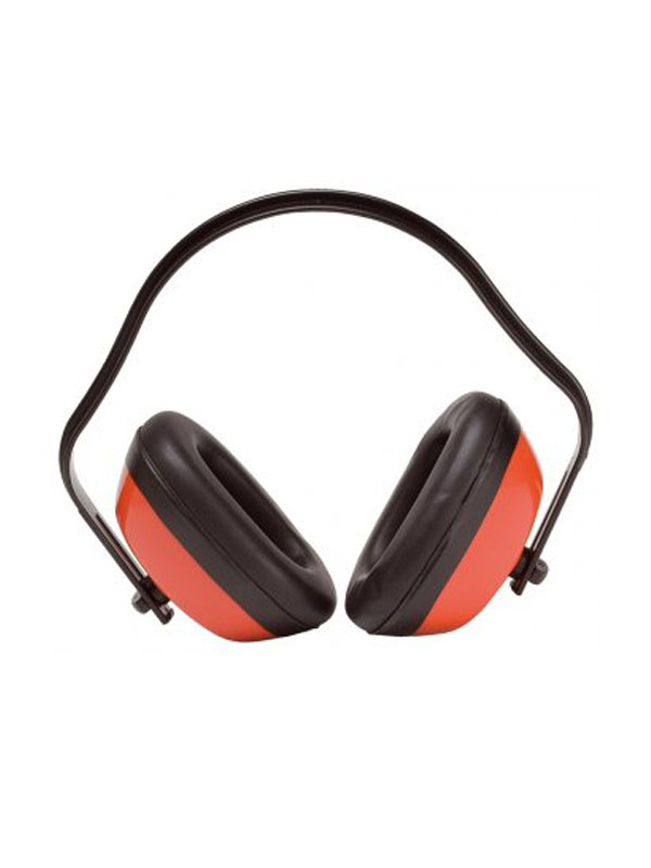 Protector auditivo mod. rumor iv snr=25 ref.902872 medop