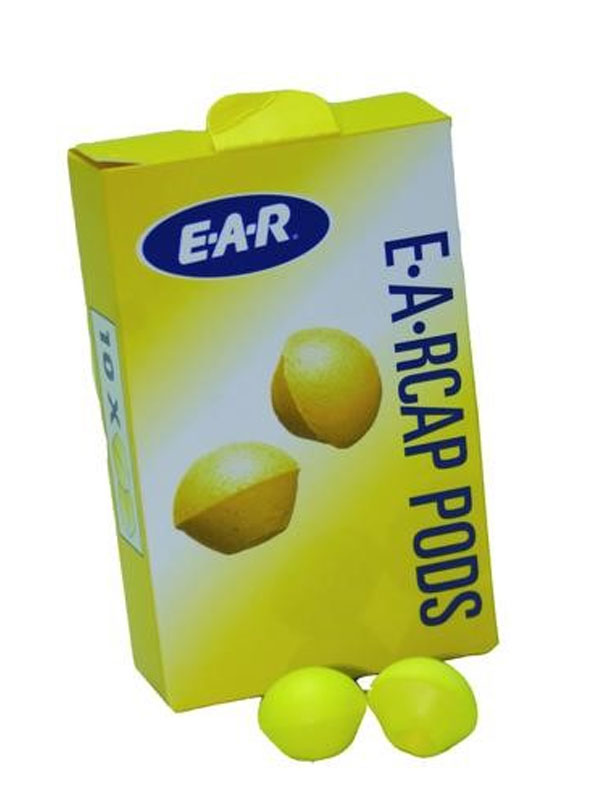 3M RECAMBIO TAPON AUDITIVO EAR-CAPS ES01300