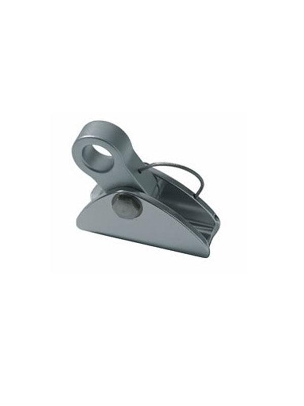 Dispositivo anticaidas deslizante altochut de aluminio ref. 80244