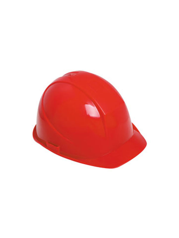 CASCO DE TRABAJO MODELO ER SAFETY REF. 80530