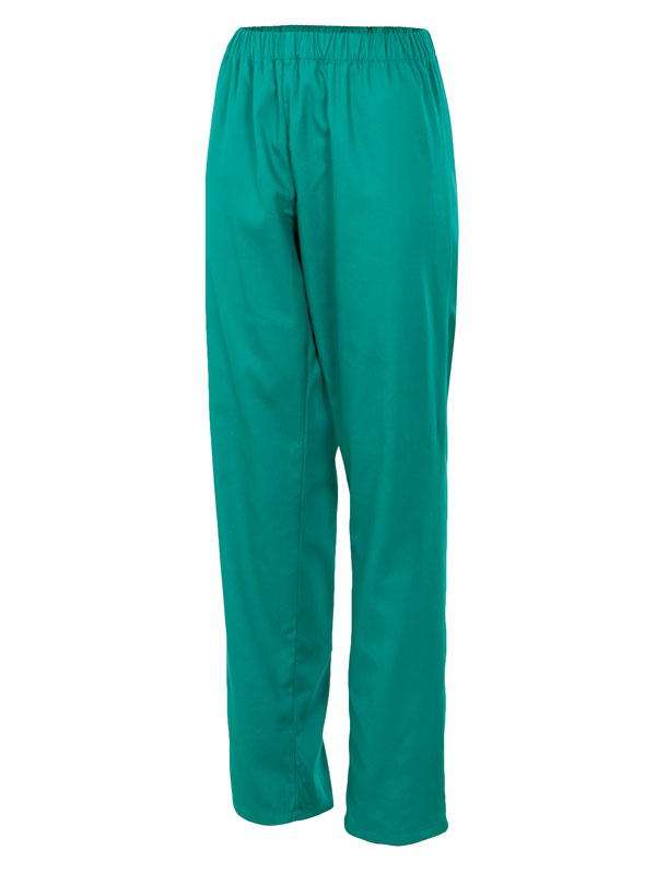 Pantalón pijama serie 333