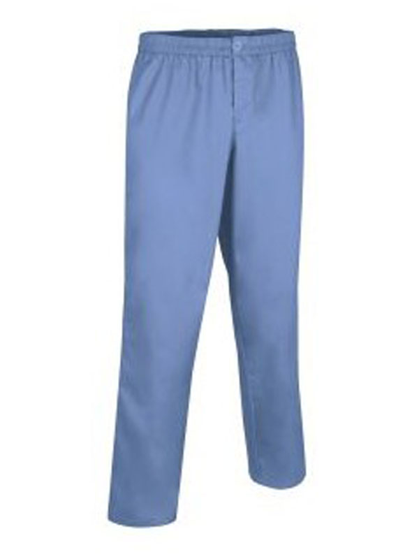 Pantalón pijama valento mod. pixel