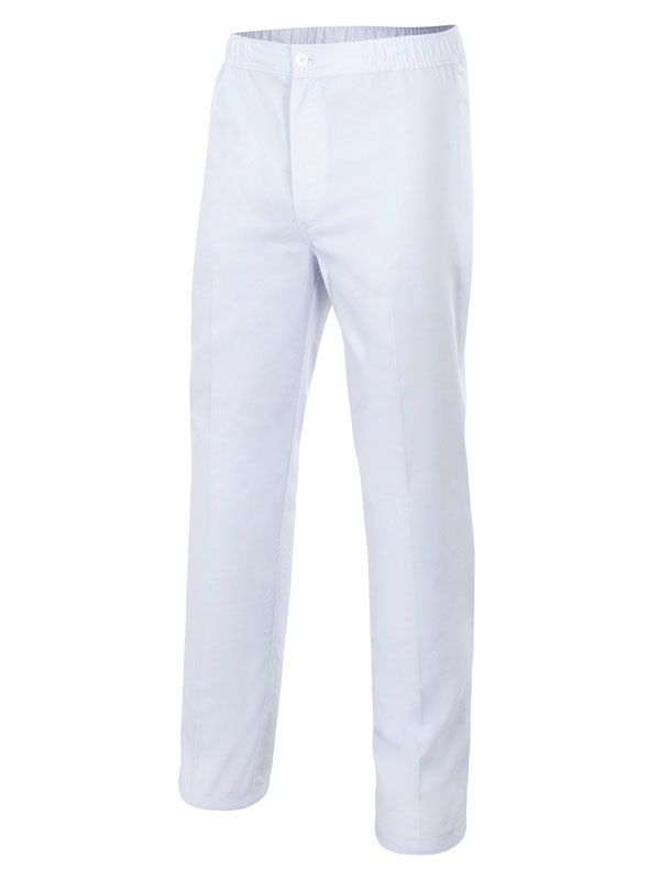 Pantalón pijama serie 335